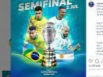 live-streaming-brasil-vs-argentina-bakal-berlangsung-dari-estadio-governador-magalhaes-pinto.jpg