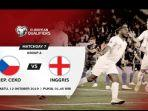 live-streaming-ceko-vs-inggris-akan-berlangsung-dari-di-stadion-sinobo-praha.jpg