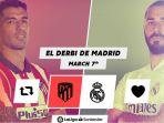 live-streaming-derbi-madrid-atletico-madrid-vs-real-madrid-di-bein-sports-1.jpg