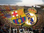 live-streaming-el-clasico-barcelona-vs-real-madrid_20181028_221852.jpg