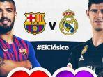 live-streaming-el-clasico-barcelona-vs-real-madrid_20181028_223645.jpg