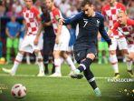 live-streaming-final-piala-dunia-babak-2-prancis-vs-kroasia_20180715_234914.jpg