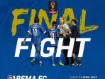 live-streaming-final-piala-indonesia-arema-fc-vs-persebaya-surabaya.jpg