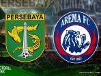live-streaming-final-piala-presiden-persebaya-vs-arema-fc.jpg