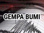 live-streaming-gempa-bumi-74-sr-di-jakarta-1-282019.jpg
