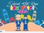 live-streaming-hasil-sidang-isbat-1-syawal-2020-1-2152020.jpg