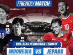 live-streaming-indonesia-vs-jepang-27102018_20181027_203937.jpg