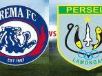 live-streaming-indosiar-arema-fc-vs-persela.jpg