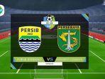 live-streaming-indosiar-persib-vs-persebaya-piala-presiden.jpg