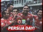live-streaming-indosiar-persija-jakarta-vs-persela-lamongan.jpg