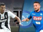 live-streaming-juventus-vs-napoli-bakal-dilangsungkan-dari-stadion-allianz-turin-italia.jpg