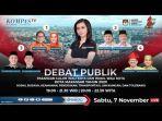 live-streaming-kompas-tv-debat-calon-wali-kota-dan-wakil-wali-kota-makassar-1-7112020.jpg