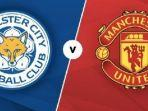 live-streaming-leicester-city-vs-mu-man-united-1-26122020.jpg