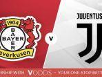 live-streaming-liga-champions-bayer-leverkusen-vs-juventus.jpg