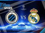 live-streaming-liga-champions-club-brugge-vs-real-madrid.jpg