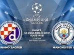 live-streaming-liga-champions-dinamo-zagreb-vs-manchester-city.jpg