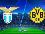 live-streaming-liga-champions-lazio-vs-dortmund.jpg