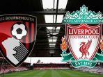 live-streaming-liga-inggris-bournemouth-vs-liverpool-pekan-ke-16-kompetisi-liga-inggris.jpg