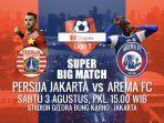 live-streaming-live-indosiar-persija-vs-arema-fc.jpg