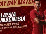 live-streaming-malaysia-vs-indonesia.jpg