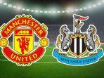 live-streaming-man-united-vs-newcastle-united-liga-inggris.jpg