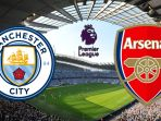 live-streaming-manchester-city-vs-arsenal_20171105_203549.jpg