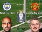 live-streaming-manchester-city-vs-manchester-united-bakal-berlangsung-di-stadion-etihad.jpg