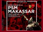 live-streaming-mitra-kukar-vs-psm-makassar_20181007_113740.jpg