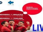 live-streaming-mola-tv-timnas-indonesia-vs-thailand-1-1092019.jpg
