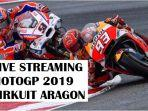 live-streaming-motogp-2019-trans-7-aragon.jpg