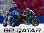 live-streaming-motogp-qatar-2021-live-trans-7-usee-tv-bagnaia-pole.jpg