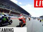 live-streaming-motogp-virtual-race-2020.jpg
