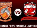 live-streaming-o-channel-pusamania-borneo-fc-vs-madura-united_20180427_191013.jpg
