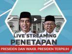 live-streaming-penetapan-calon-presiden-dan-wakil-presiden.jpg
