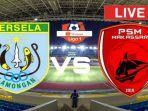live-streaming-persela-lamongan-vs-psm-makassar-digelar-di-stadion-surajaya.jpg