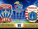 live-streaming-persija-jakarta-vs-newcastle-jets.jpg