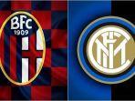 live-streaming-pertandingan-bologna-vs-inter-milan.jpg