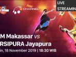 live-streaming-psm-makassar-vs-persipura-jayapura-1-18112019.jpg