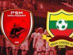 live-streaming-psm-makassar-vs-shan-united.jpg