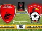 live-streaming-psm-vs-kalteng-putra.jpg