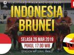 live-streaming-rcti-indonesia-u-23-vs-brunei-darussalam.jpg