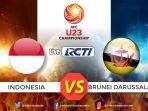 live-streaming-rcti-timnas-indonesia-u23-vs-brunei-darussalam-12-2632019.jpg