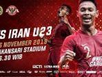 live-streaming-rcti-timnas-u-23-indonesia-vs-iran-1-16112019.jpg
