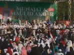 live-streaming-reuni-212-monas-jakarta-anies-baswedan-sambutan-dan-susunan-acara.jpg