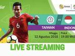 live-streaming-sctv-asian-games-timnas-ina-vs-tai_20180812_191221.jpg