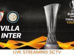 live-streaming-sctv-sevilla-vs-inter-milan-1-2282020.jpg