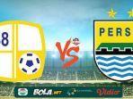 live-streaming-siaran-langsung-indosiar-barito-putera-vs-persib-liga-1-2019-via-vidio-premier.jpg