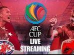 live-streaming-siaran-langsung-psm-vs-home-united.jpg
