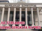 live-streaming-sidang-mk-1-1462019.jpg