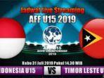 live-streaming-timnas-u-15-indonesia-vs-timor-leste.jpg